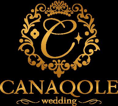 CANAQOLE
